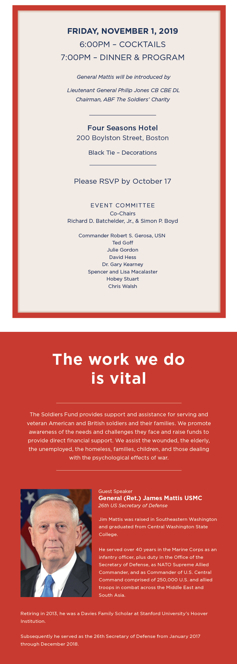TSF_annual-gala-2019_invite_web.jpg