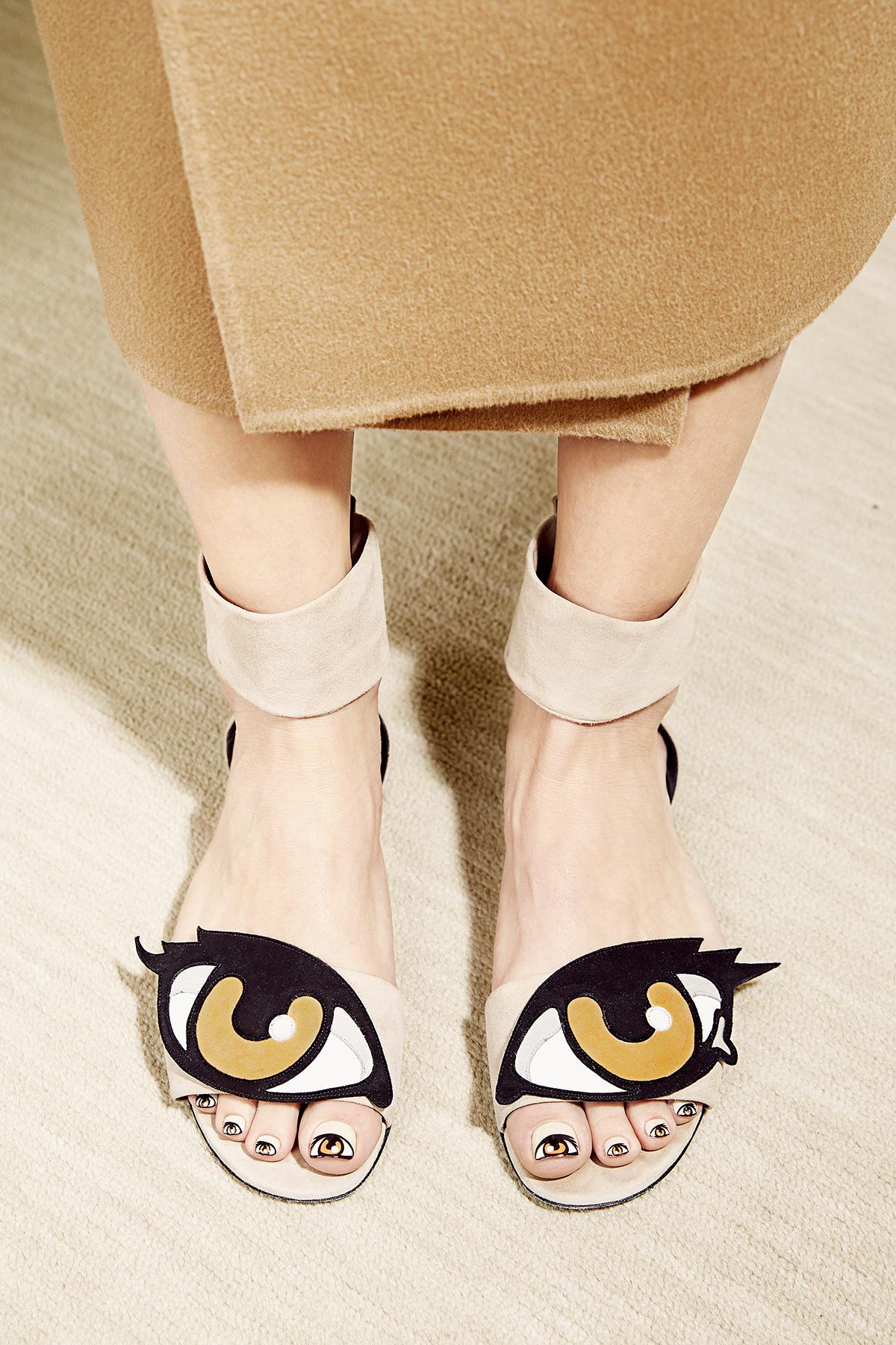 Pierre-Hardy-eyes.jpg