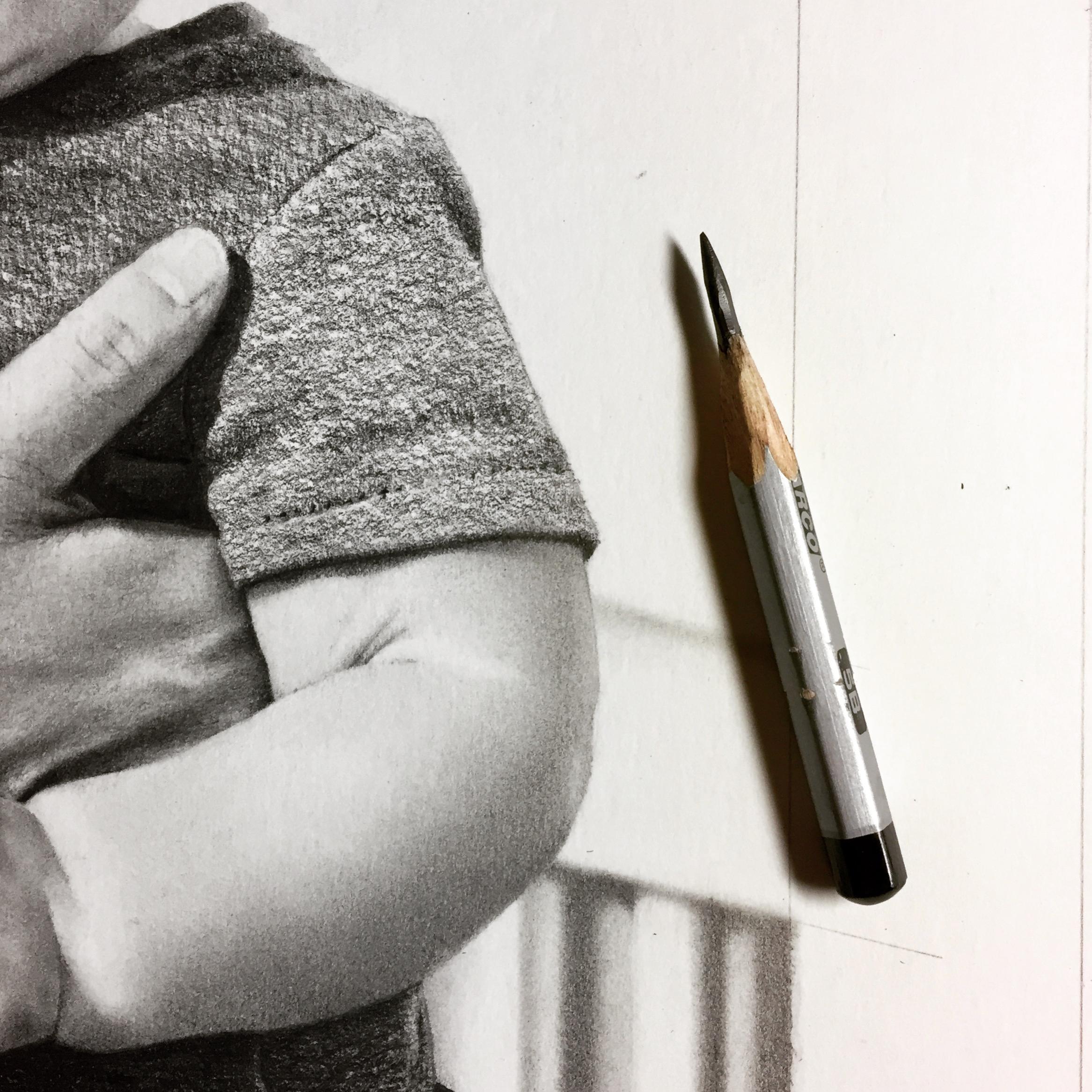 Elbow Pencil Detail.JPG