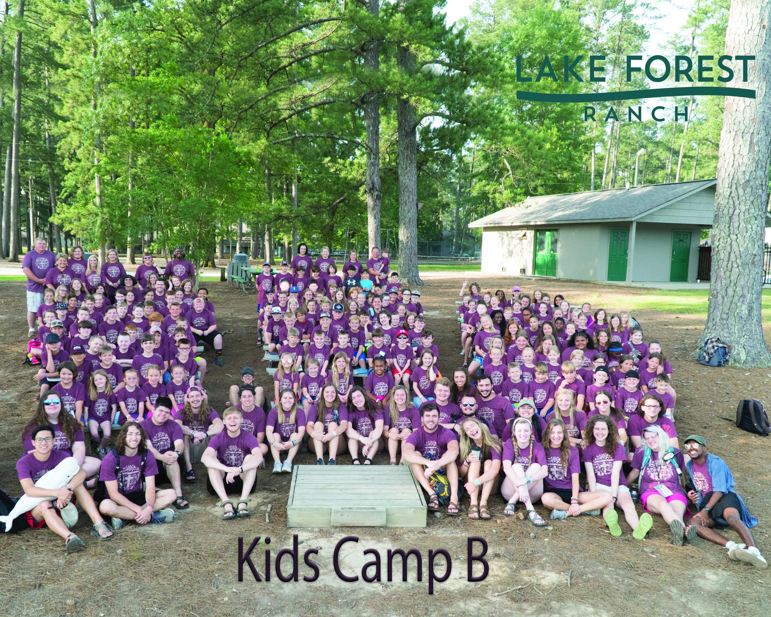 KidsCampB.jpg