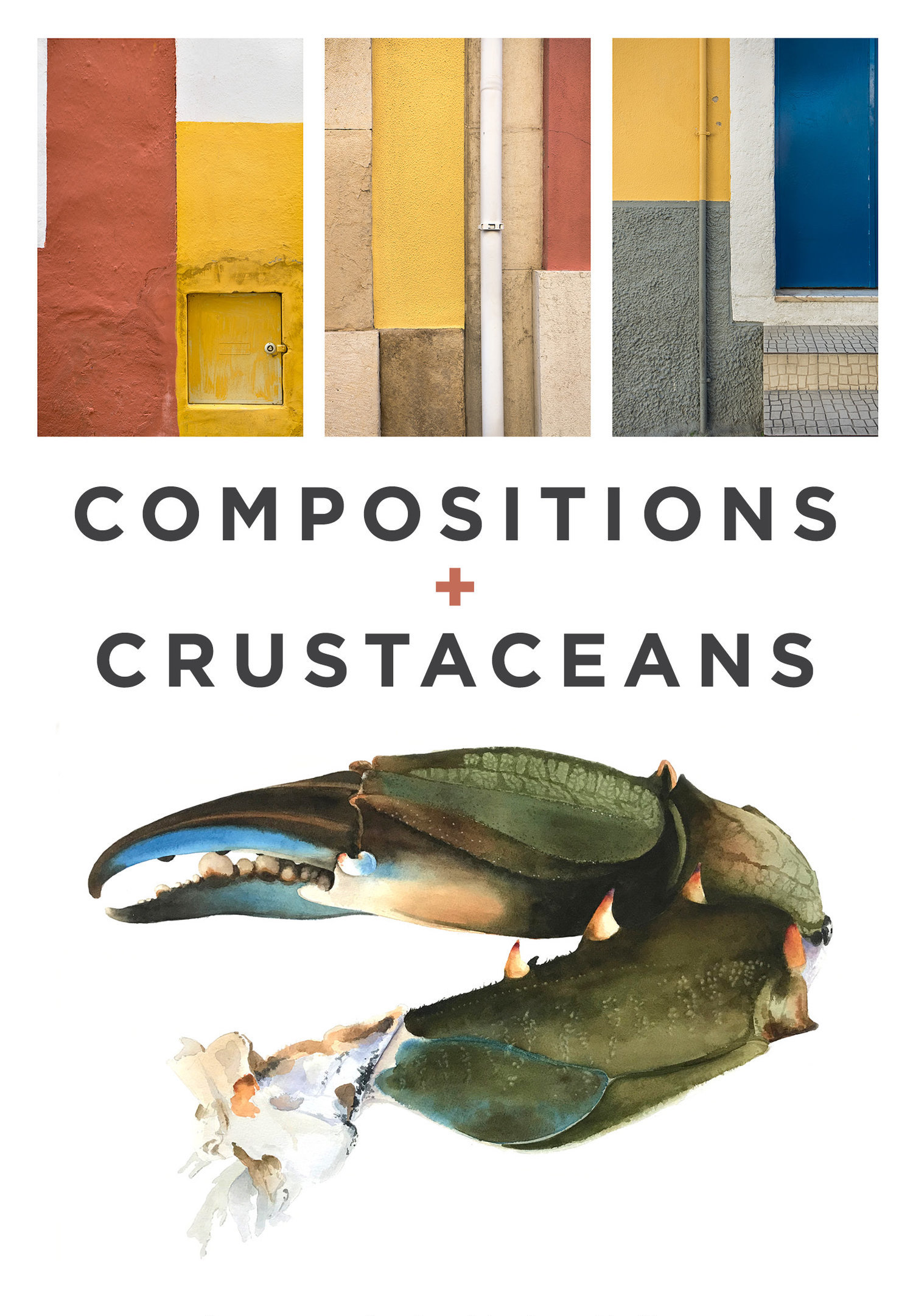 COMPOSITIONS+AND+CRUSTACEANS+FINAL.jpg