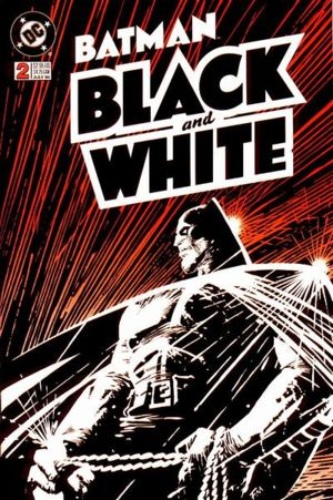 300px-Batman_Black_and_White_2