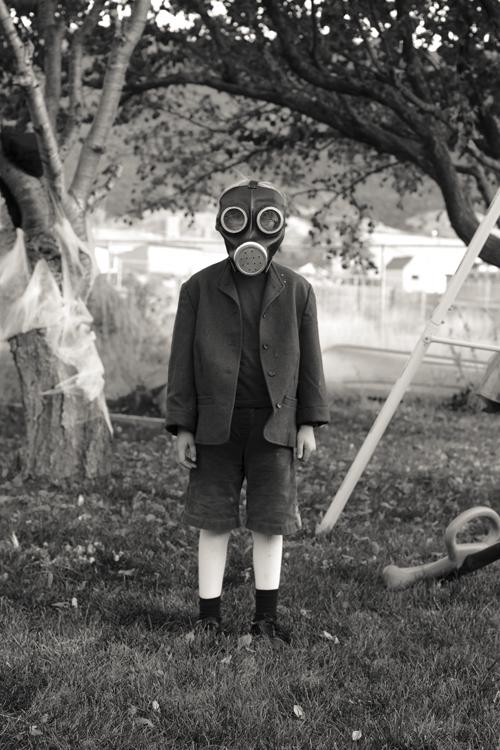 ike-gas-mask