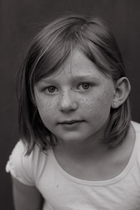 Zoë Ingrid Petersen
