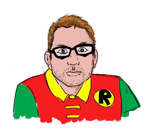 Robin-That-Guy.jpg
