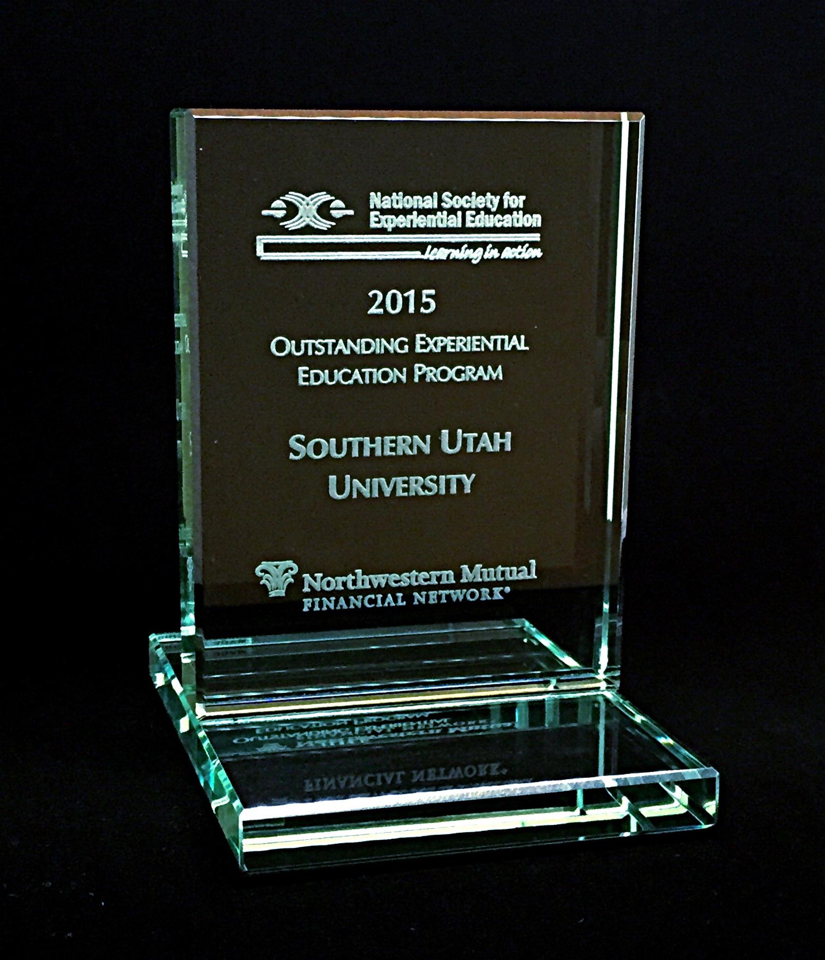 nsee_award.jpg