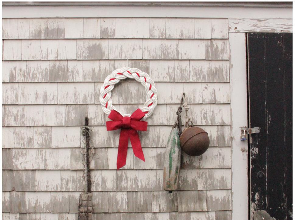 wreath_04.jpg