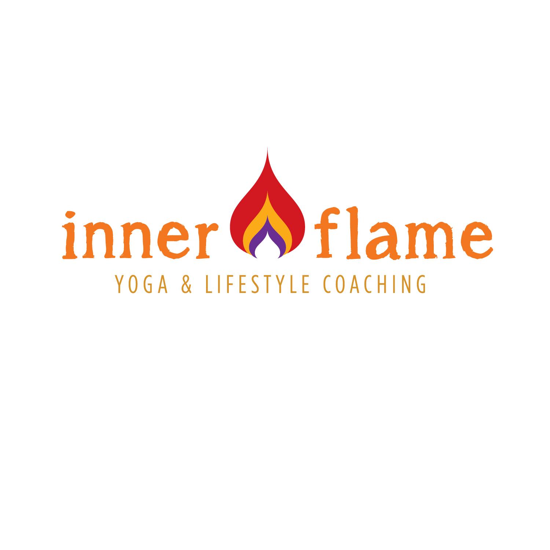 Inner Flame-01.jpg