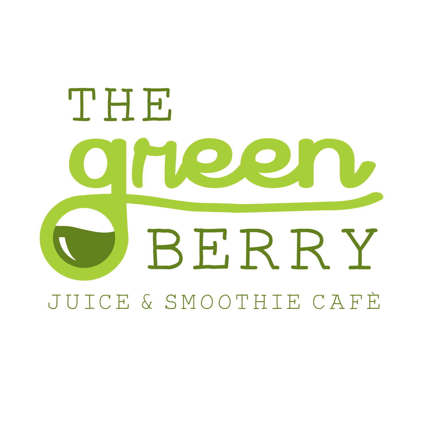THE GREEN BERRY-05.jpg