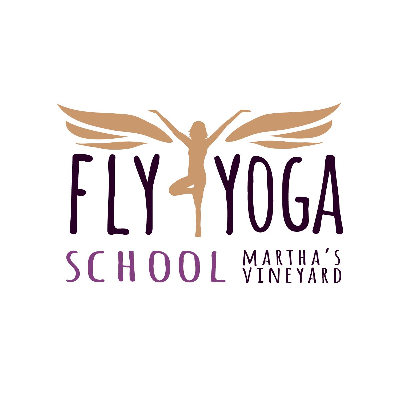 FLY Logo-02.jpg