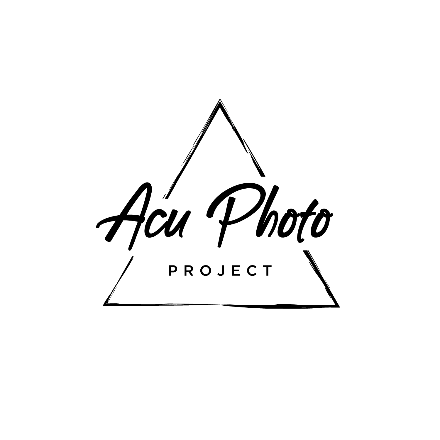 Acu Photo Project-02.png