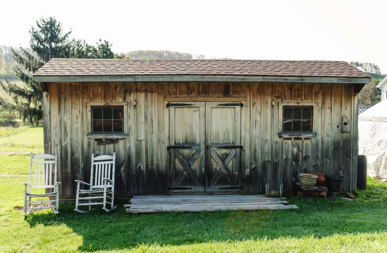 the-potting-shed.jpg