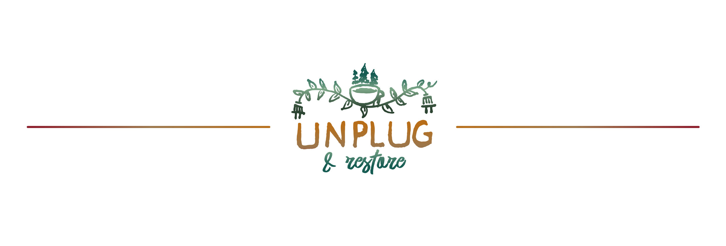 Unplug & Restore Mini Retreat in the Laurel Highlands