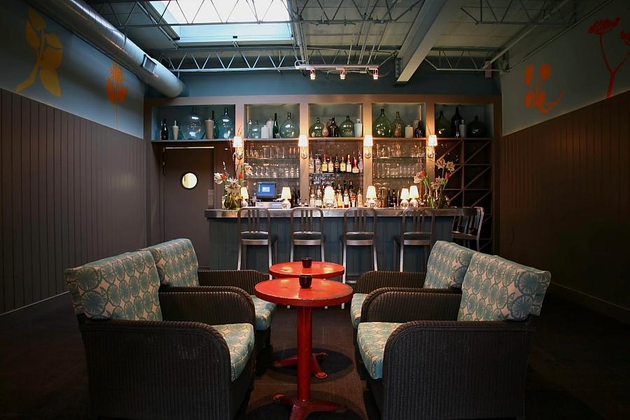 Float Away Cafe.JPG