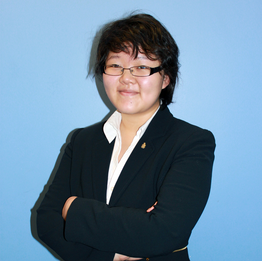Helen Yue   RVM Enterprises, Inc.