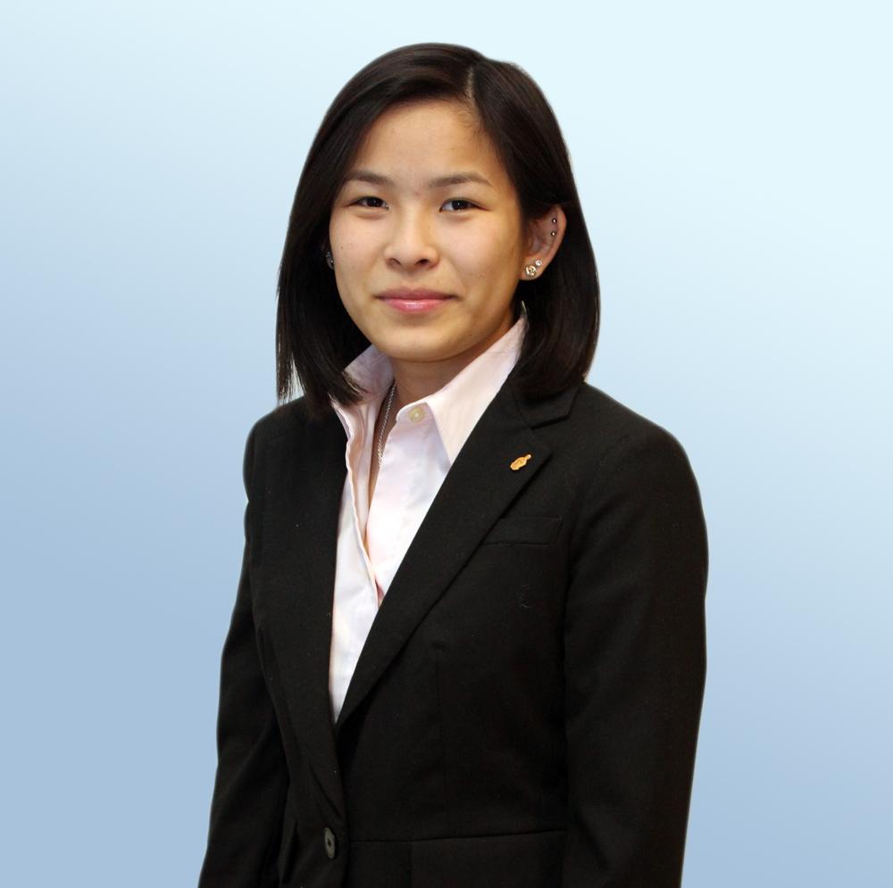 Jasmine Gao  Mealku