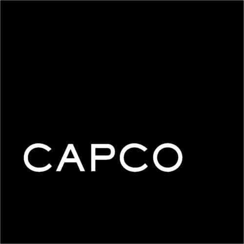 capcp.jpg