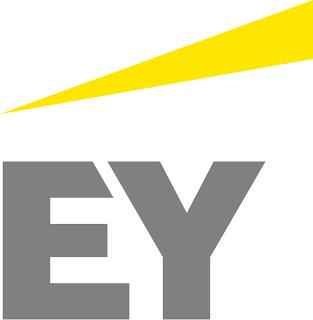 EY_Logo4jpg.jpg