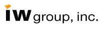 iw group.jpg