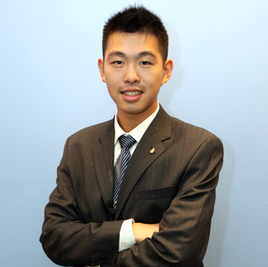 Kevin Lam   Brightline TV
