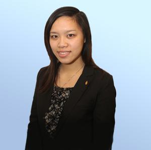 Kimberly Liang   BCA