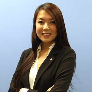 Mandy Lin   University of Pennsylvania