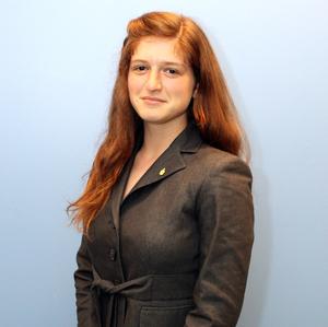 Raisa Shnayder   Deutsche Bank