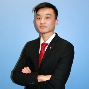 Scott Ngan     Forex Capital Markets