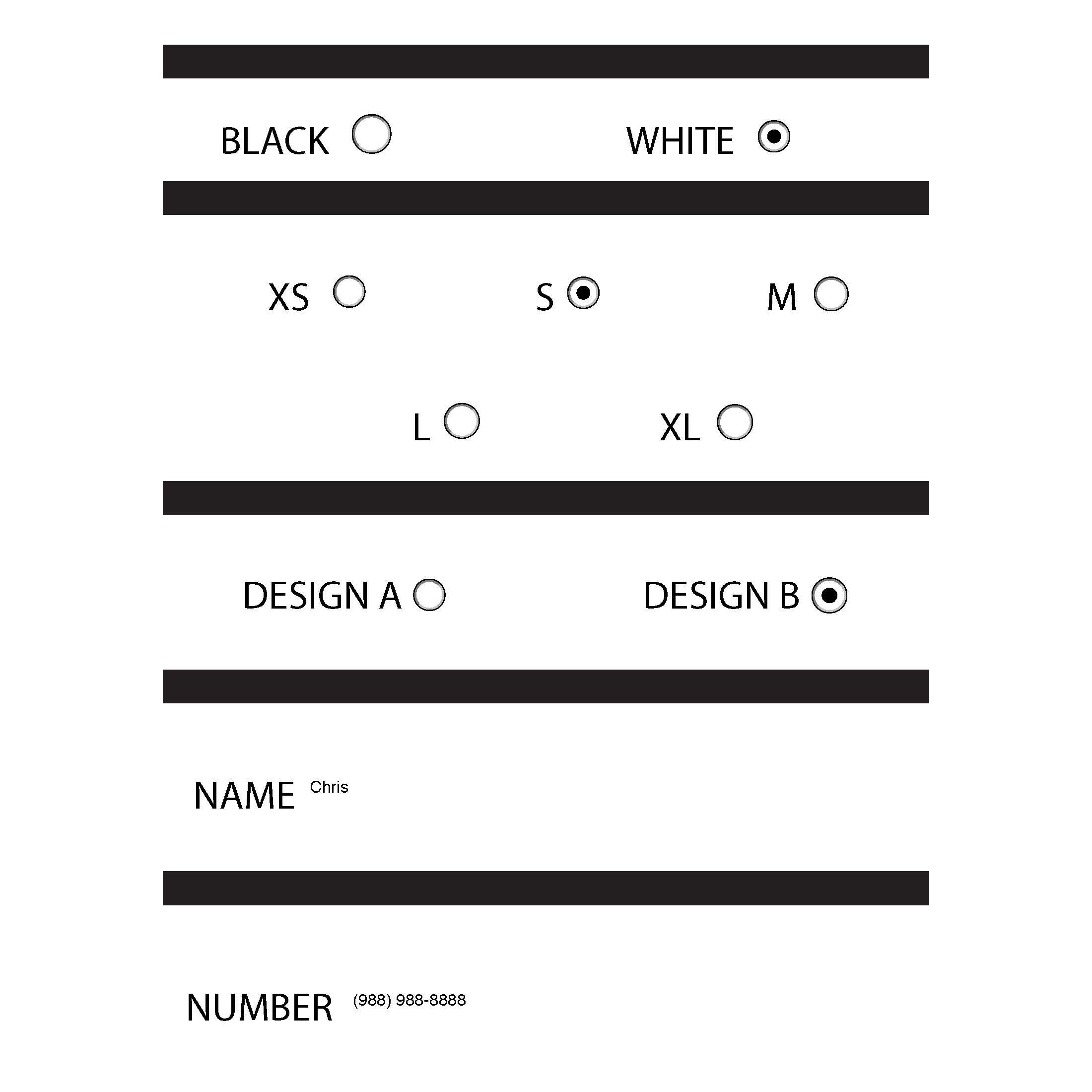 Made order formweb.jpg