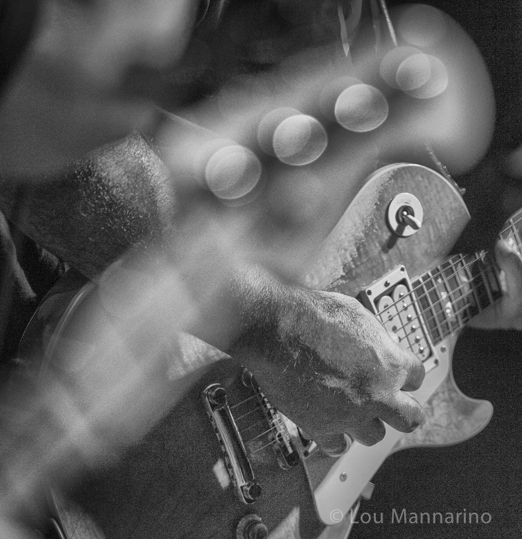 20141121_Mannarino_0065-Edit.jpg