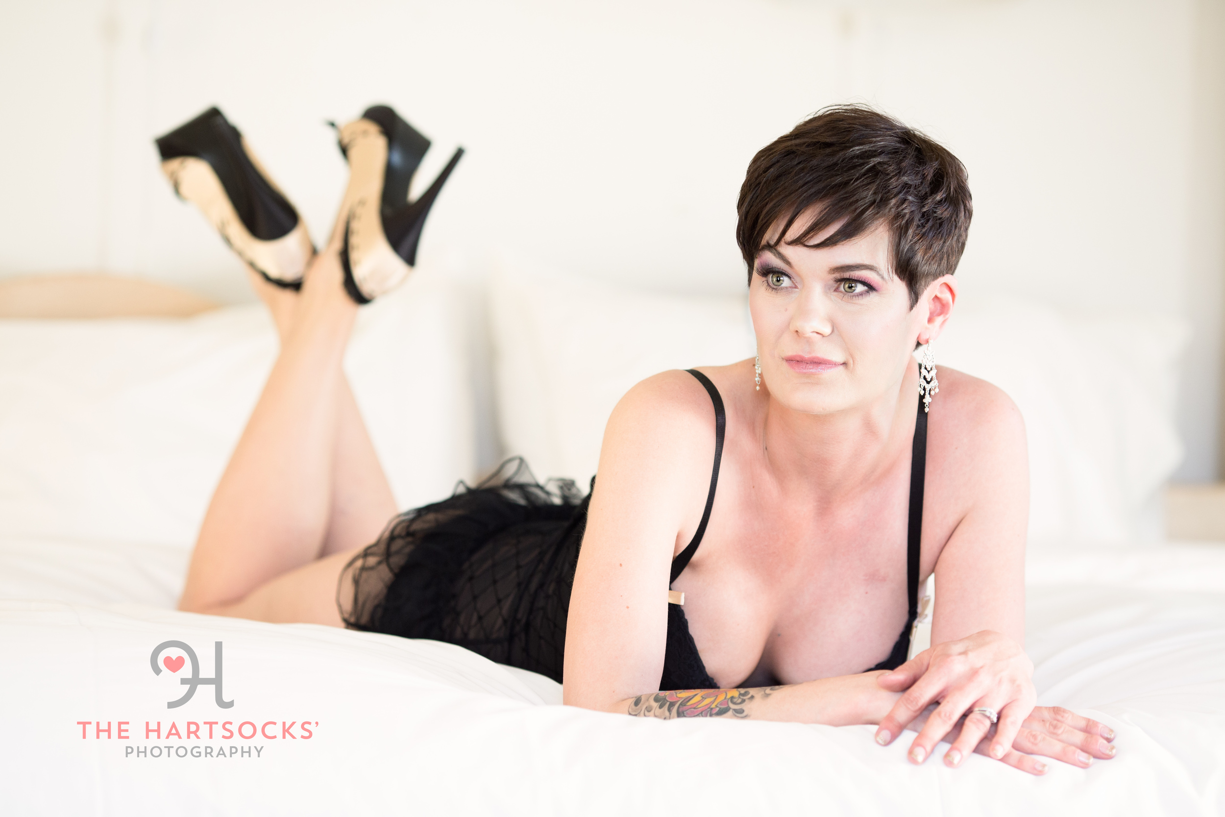 Hartsocks Photography (1 of 1)-2.jpg