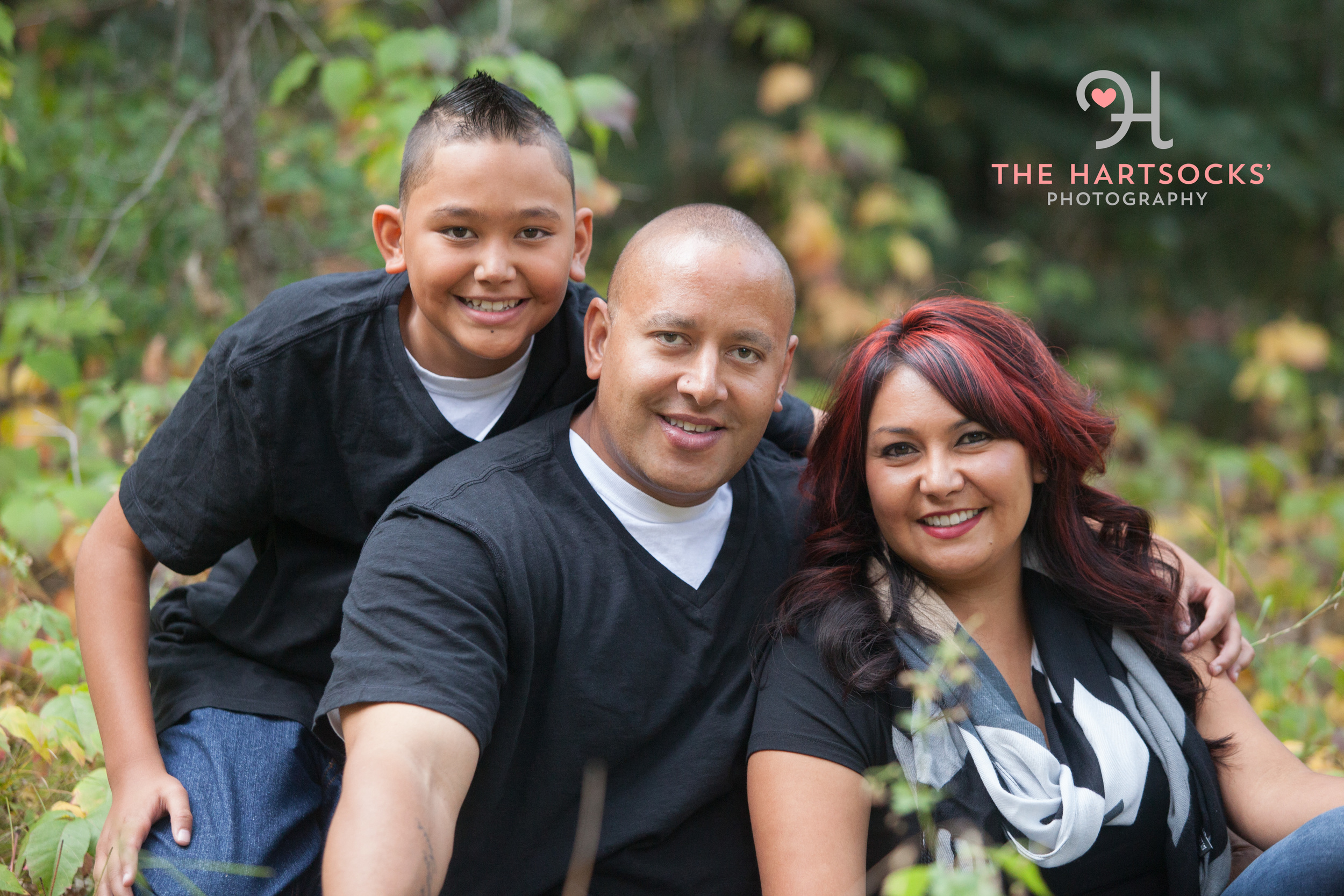 The Hartsocks Photography (1 of 7).jpg
