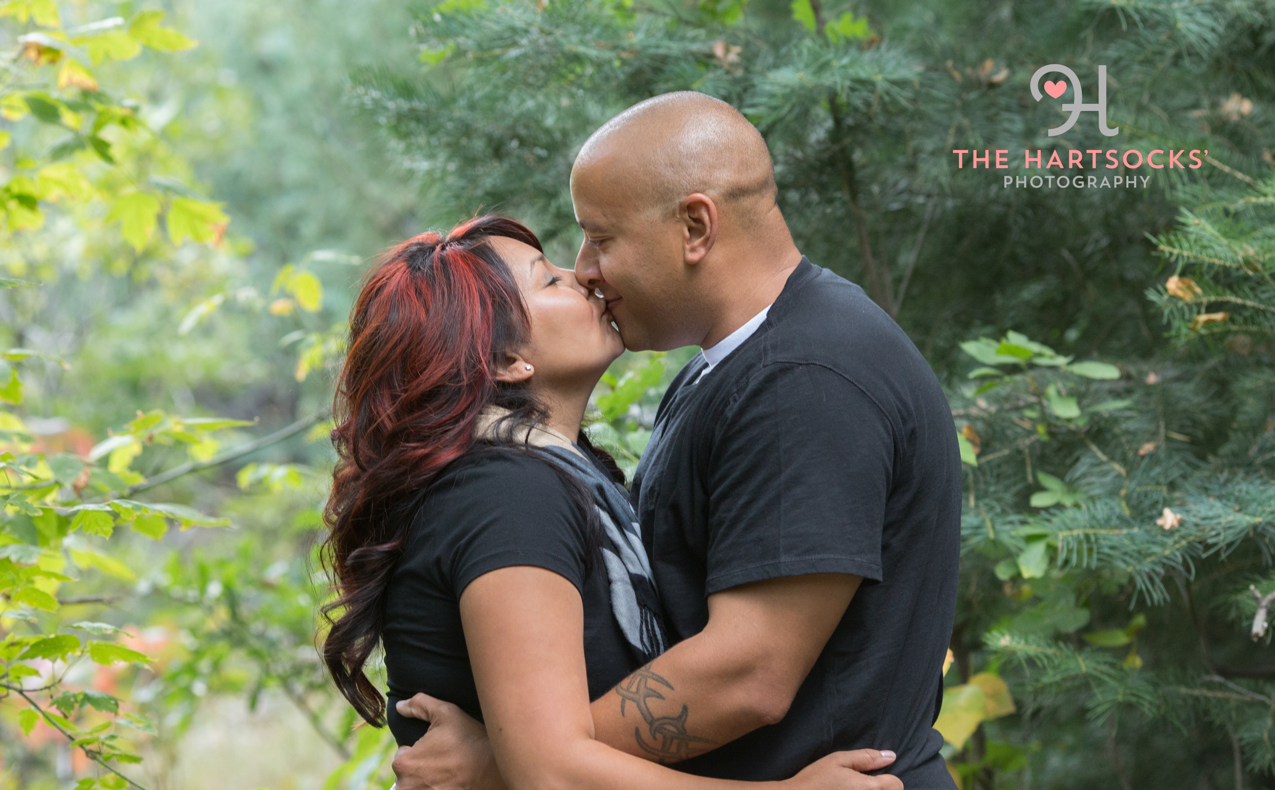 The Hartsocks Photography (2 of 7).jpg