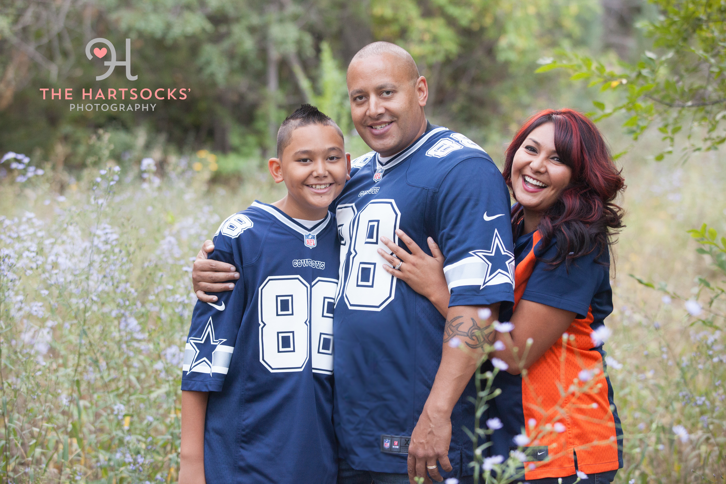 The Hartsocks Photography (3 of 3).jpg