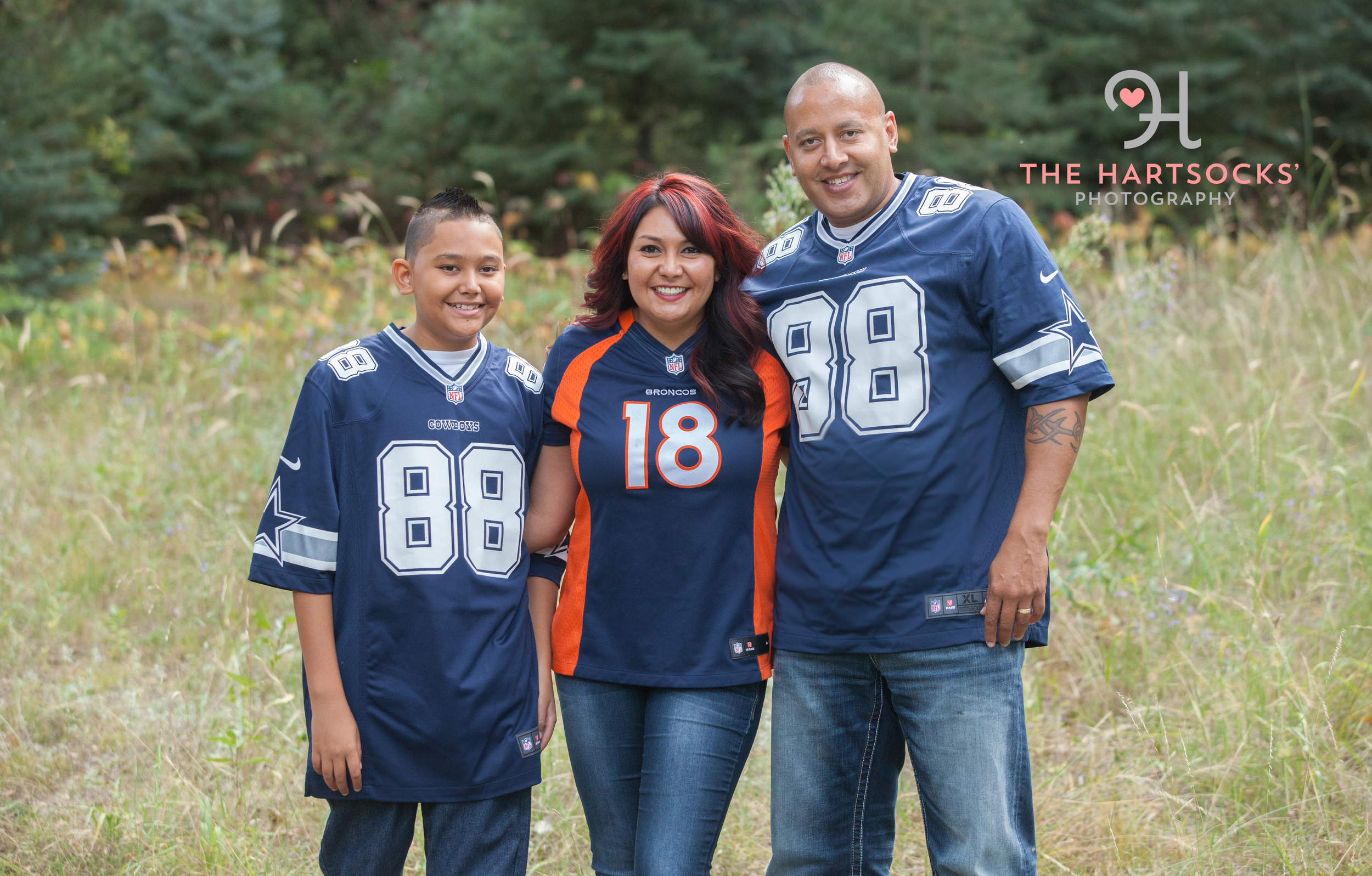 The Hartsocks Photography (3 of 7).jpg