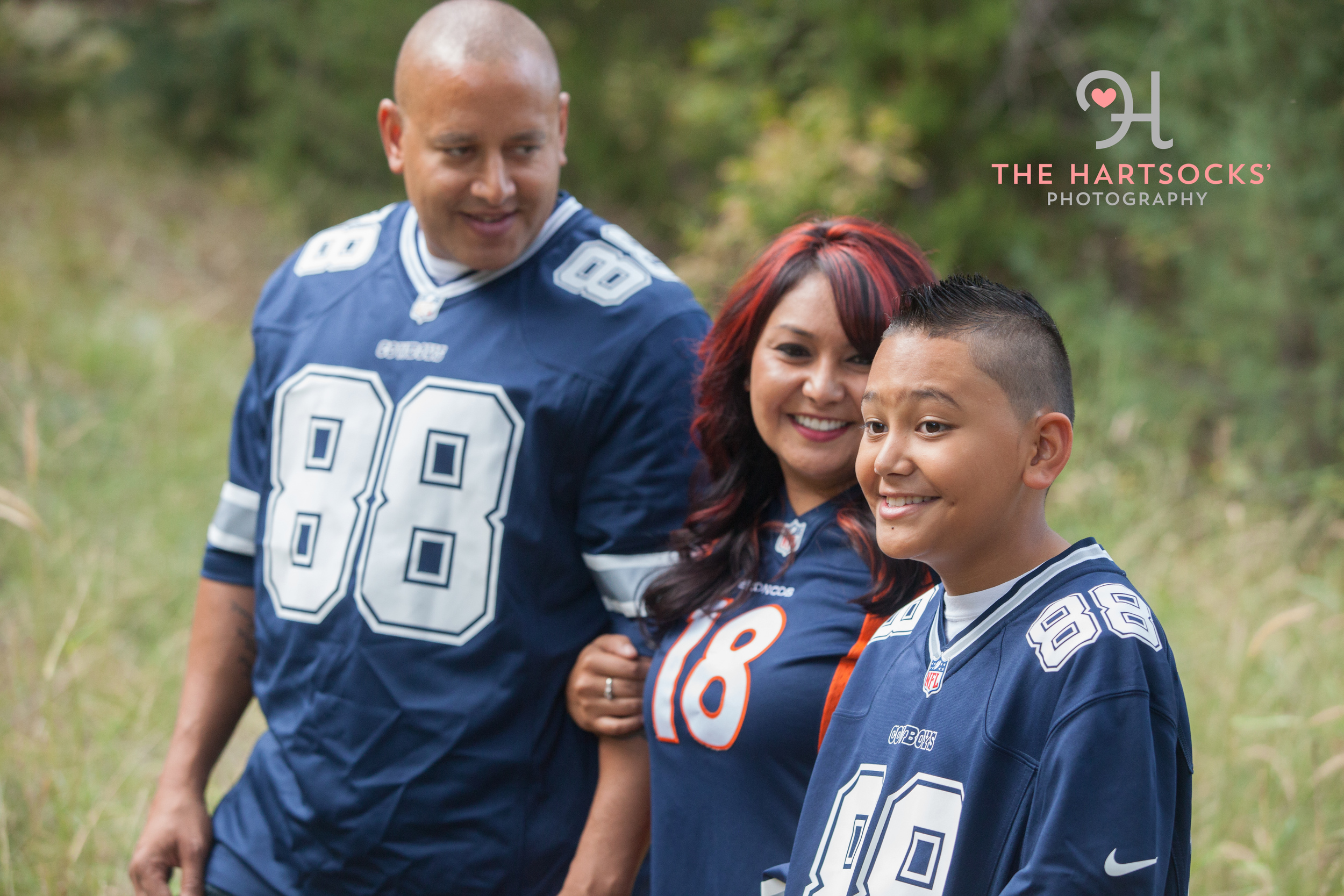 The Hartsocks Photography (4 of 7).jpg