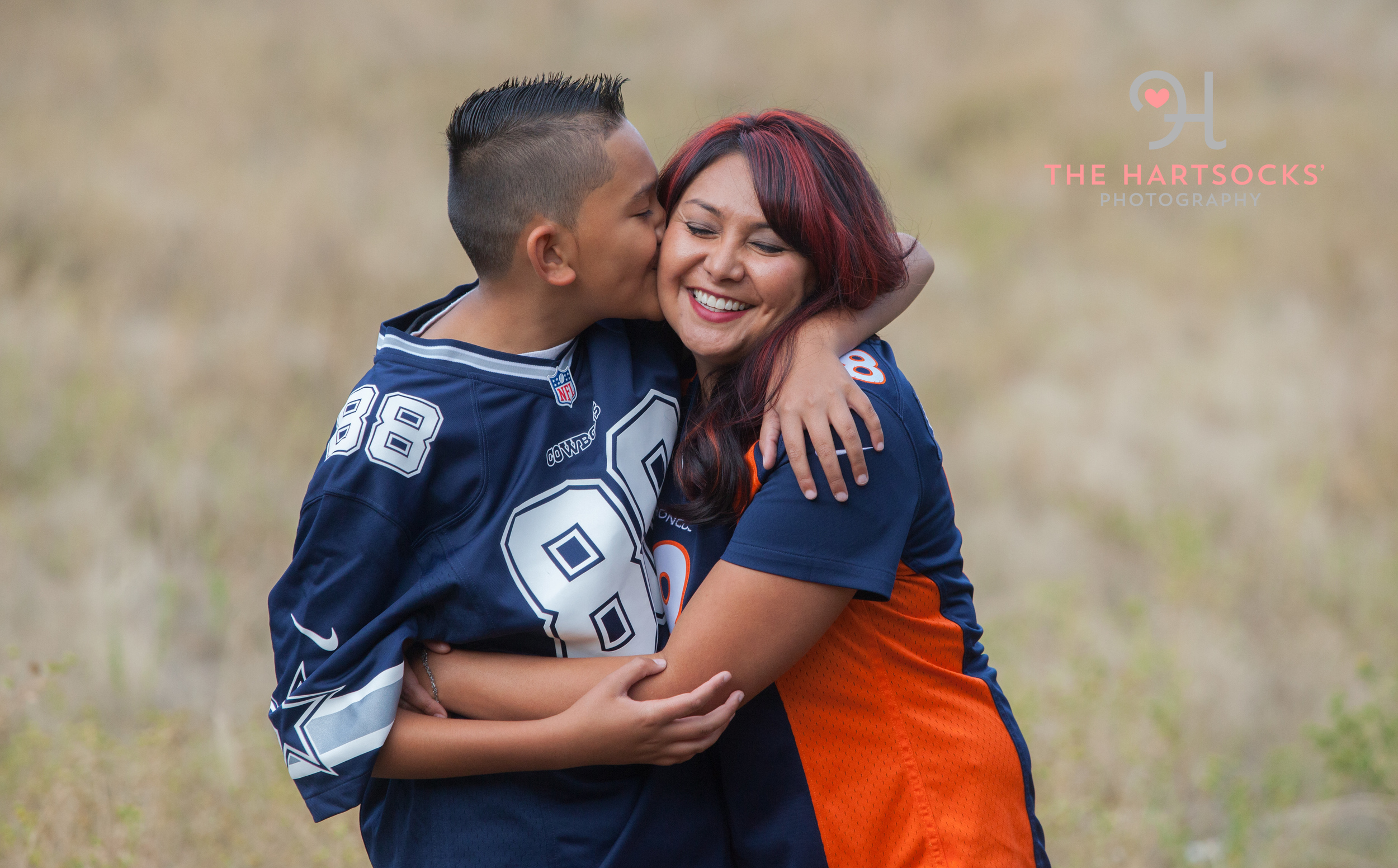 The Hartsocks Photography (5 of 7).jpg