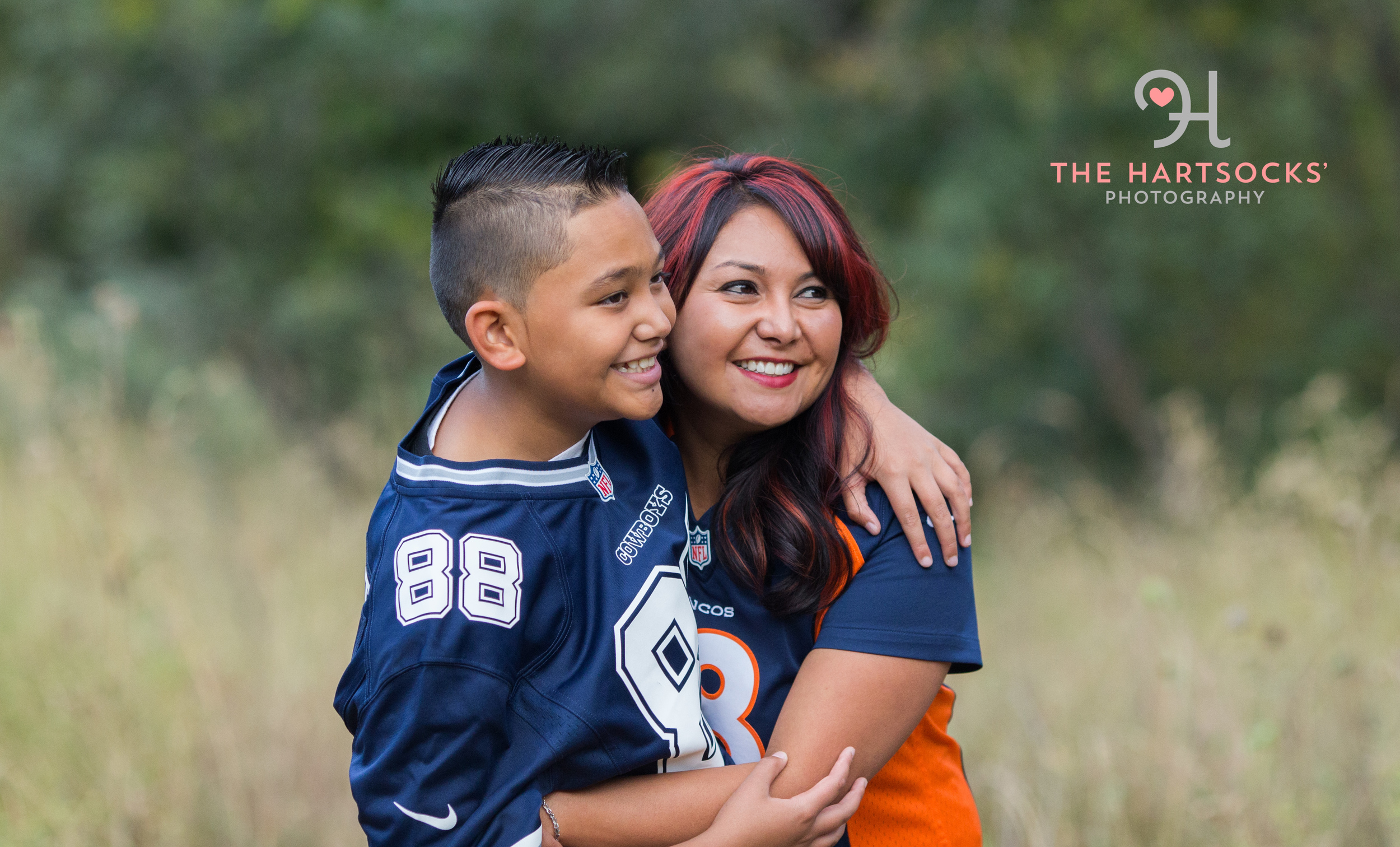 The Hartsocks Photography (7 of 7).jpg