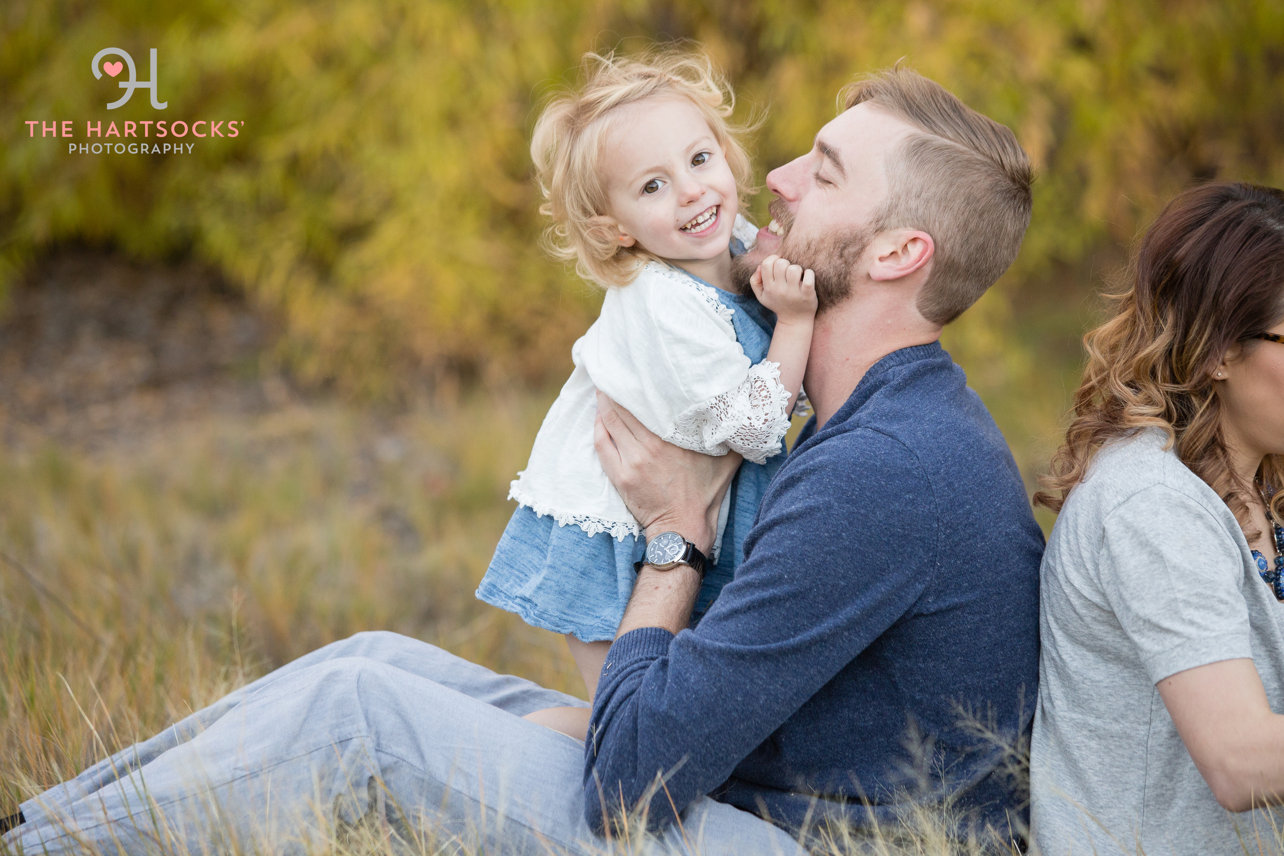 The Hartsocks Photography (1 of 1)-2.jpg