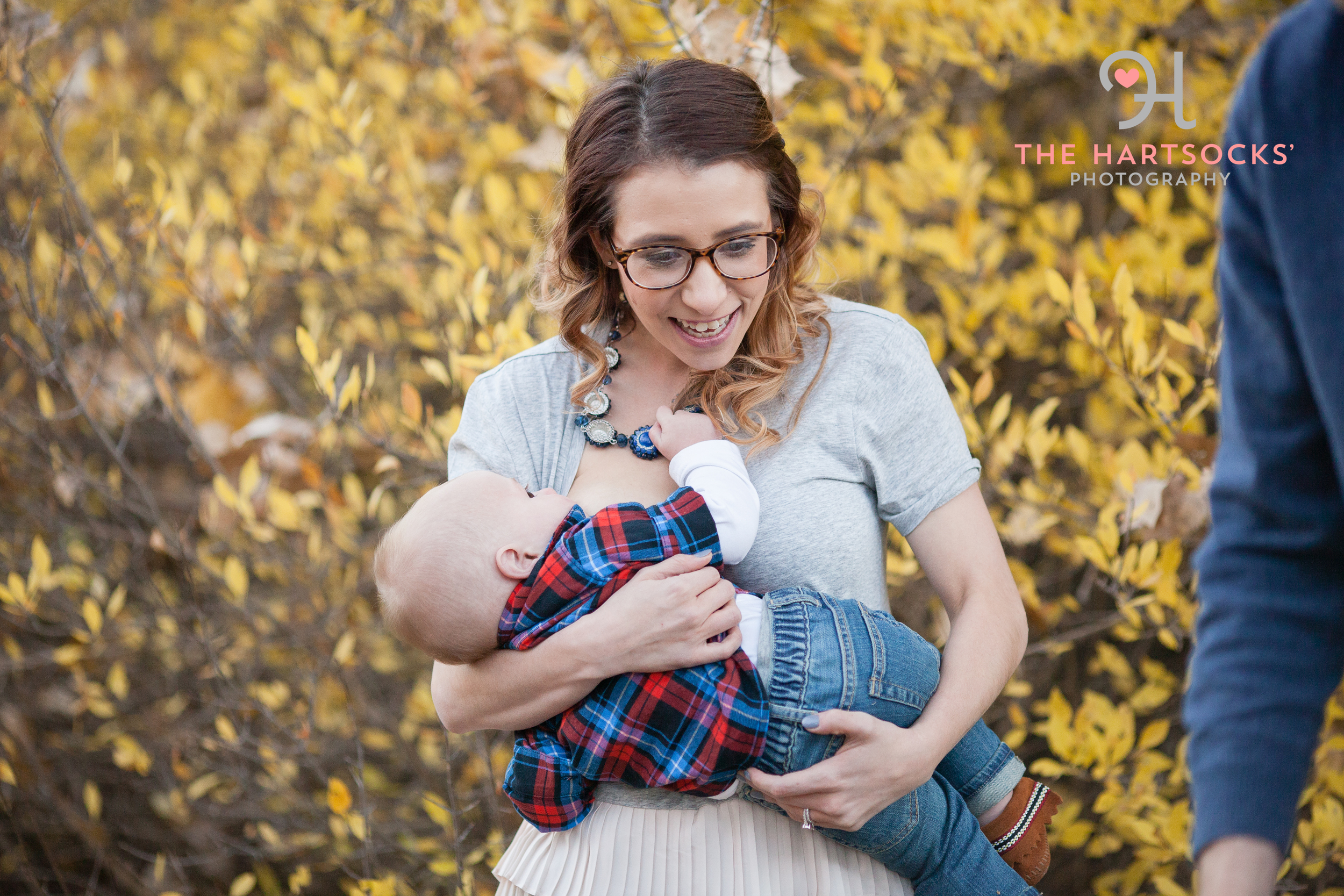 The Hartsocks Photography (1 of 1).jpg