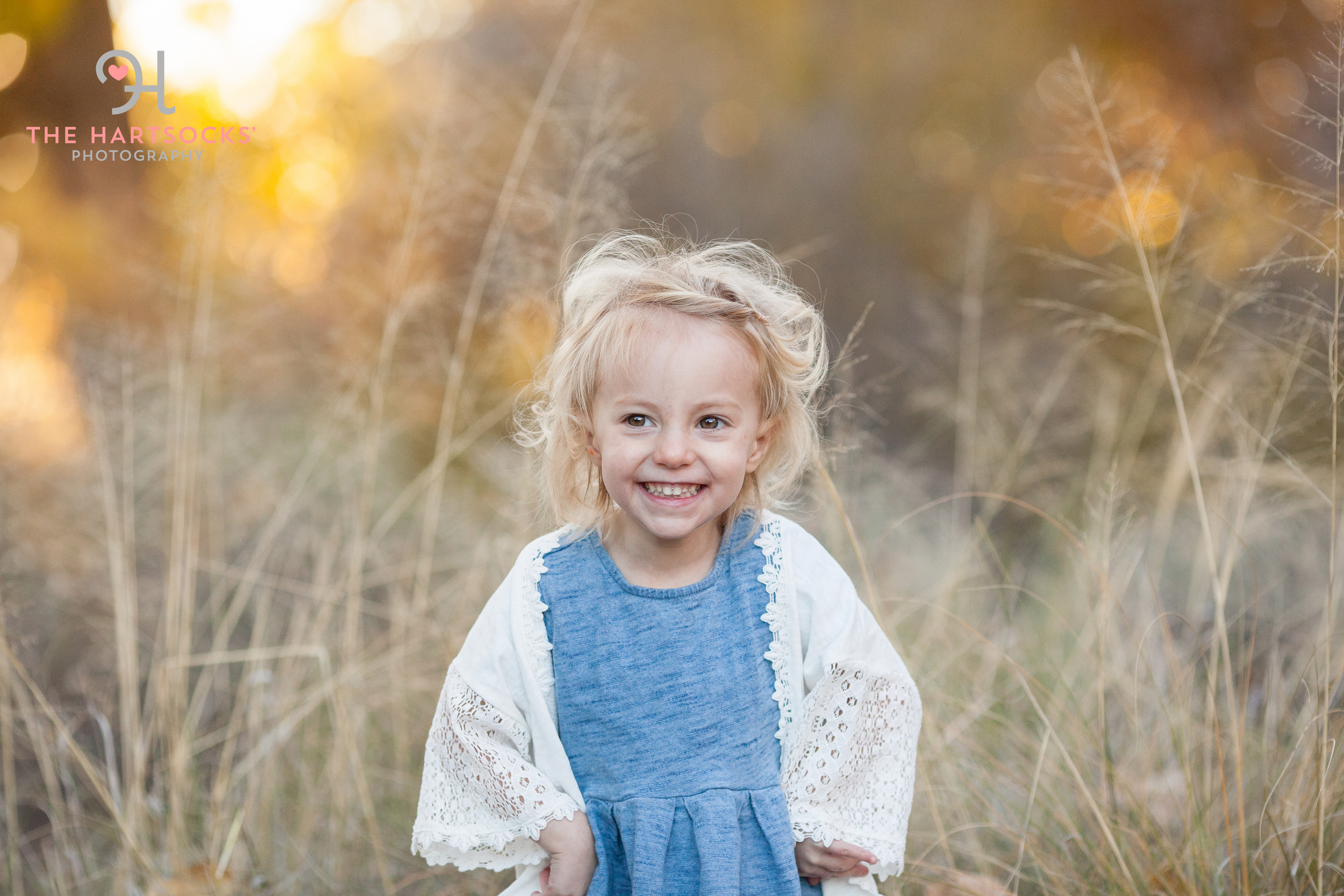 The Hartsocks Photography (1 of 1)-3.jpg