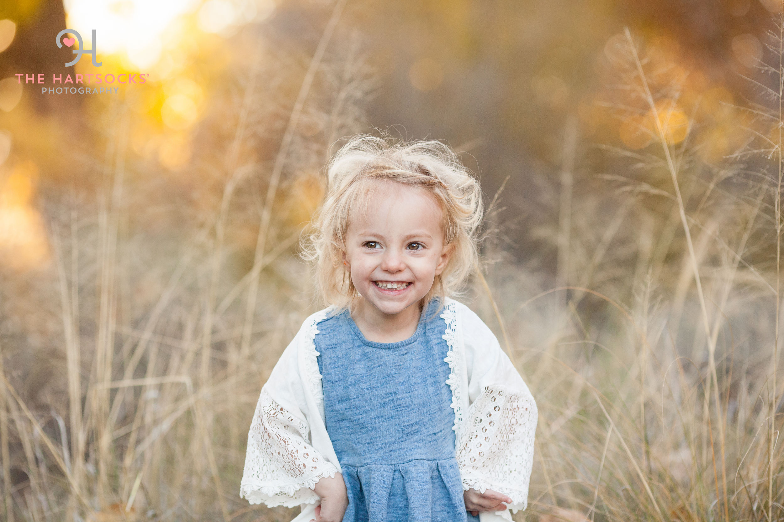 The Hartsocks Photography (1 of 1)-4.jpg