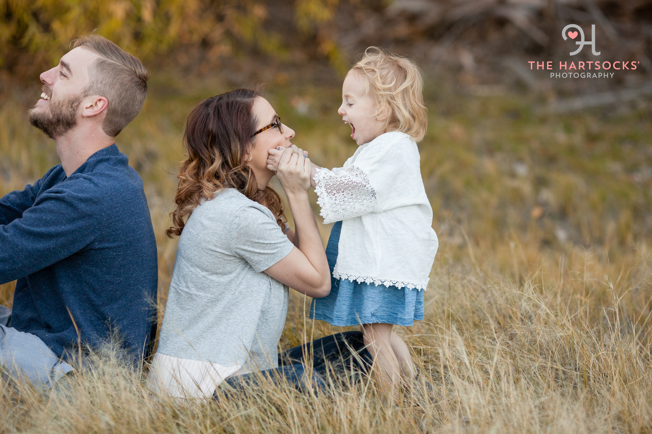The Hartsocks Photography (1 of 1)-6.jpg