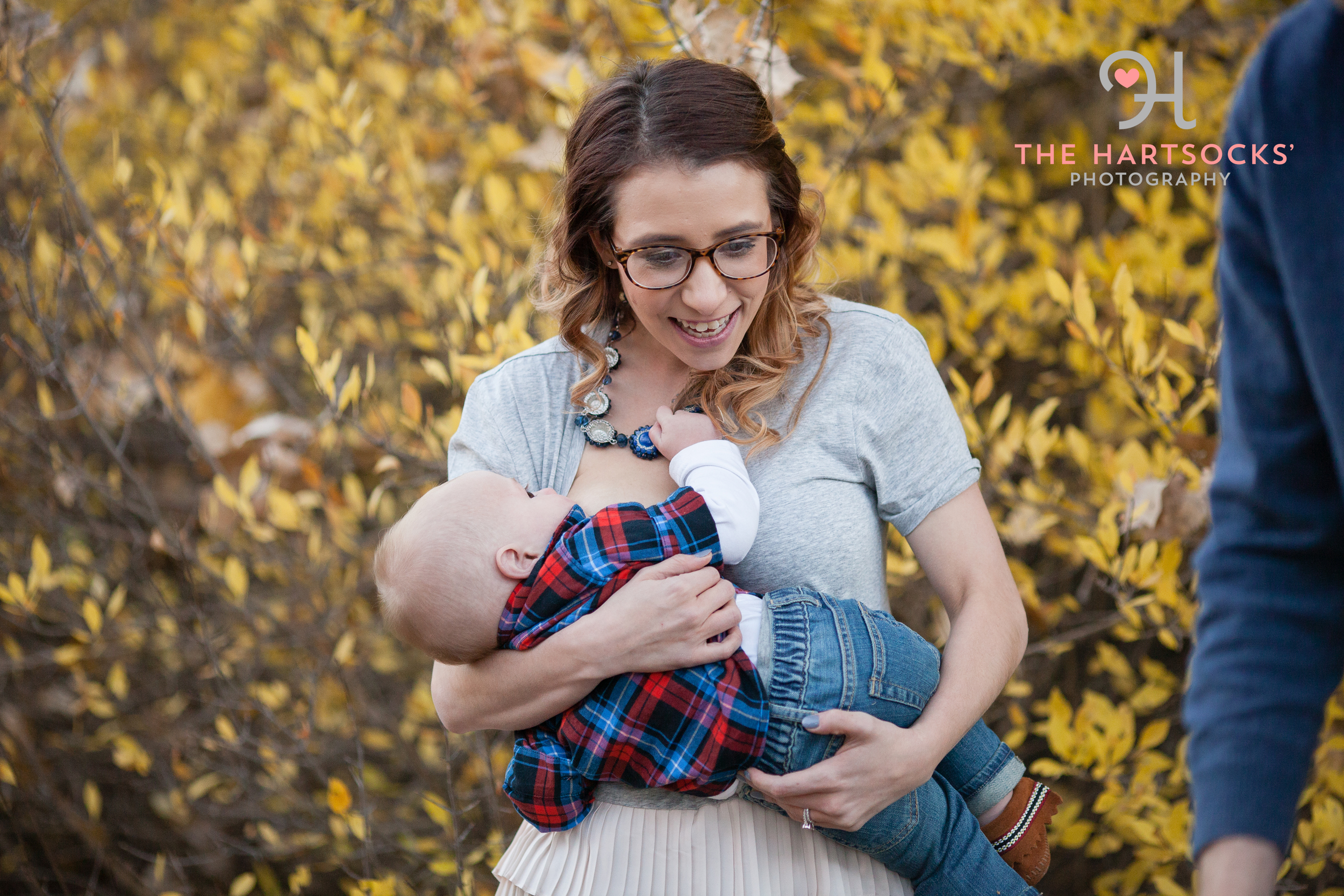 The Hartsocks Photography (1 of 2).jpg