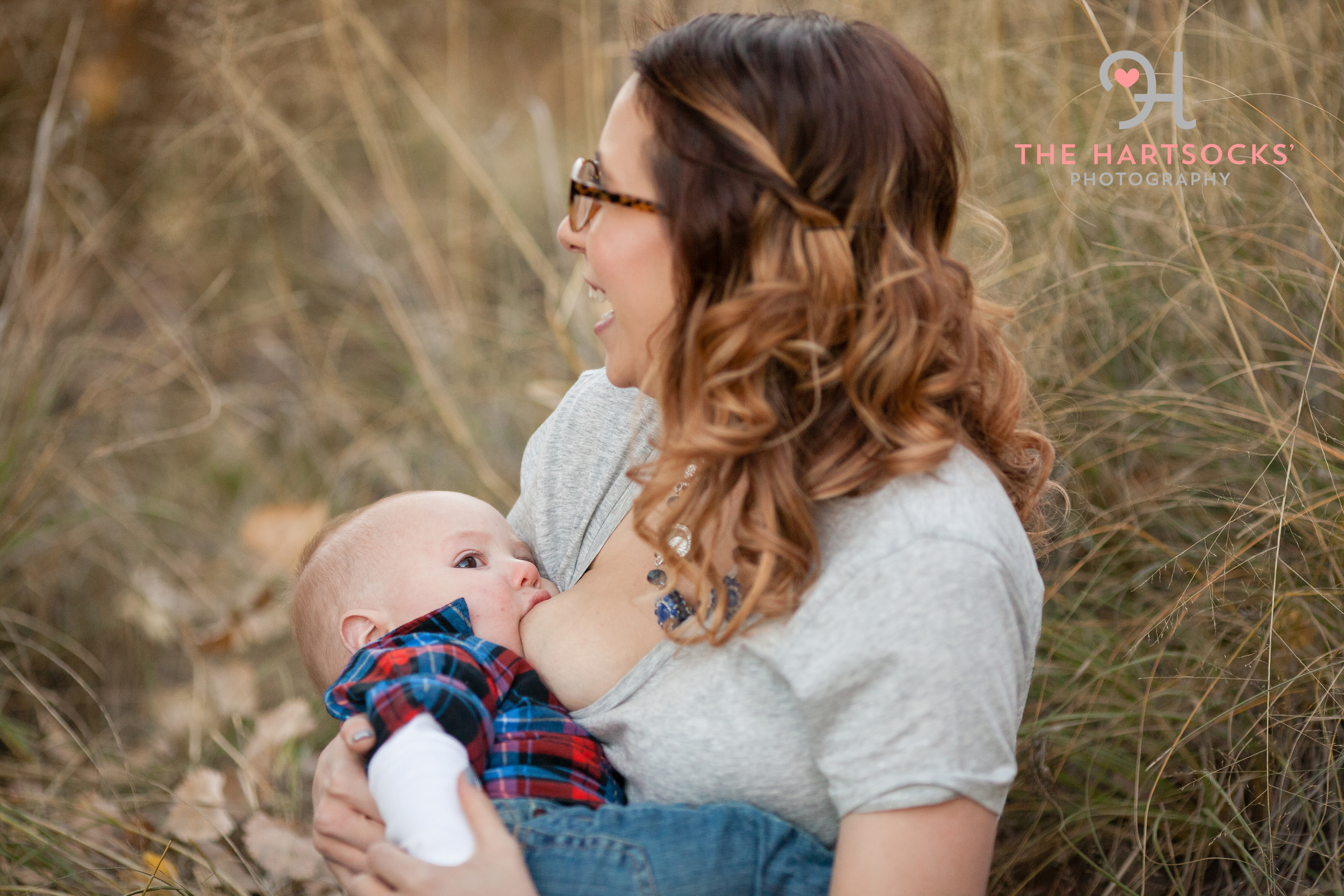 The Hartsocks Photography (2 of 2).jpg