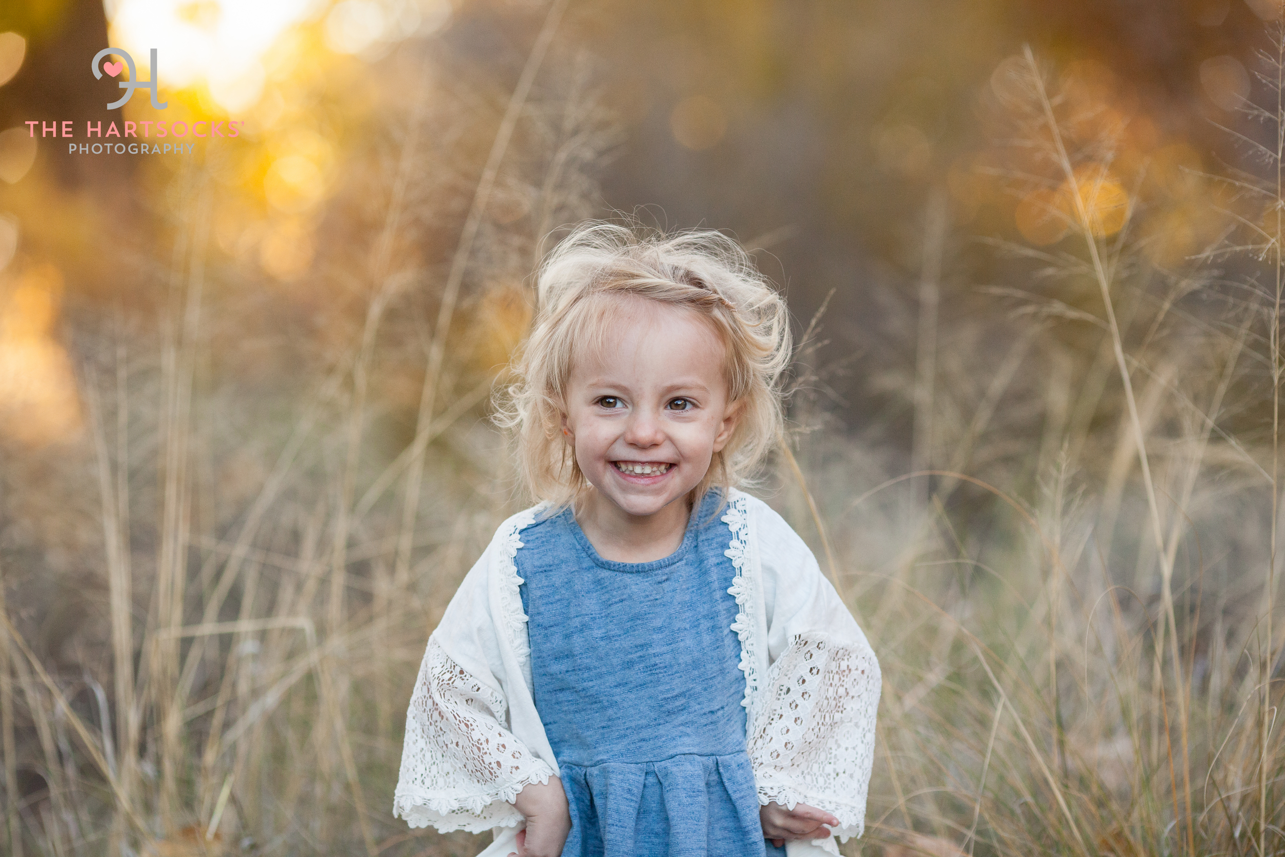 The Hartsocks Photography (2 of 29).jpg