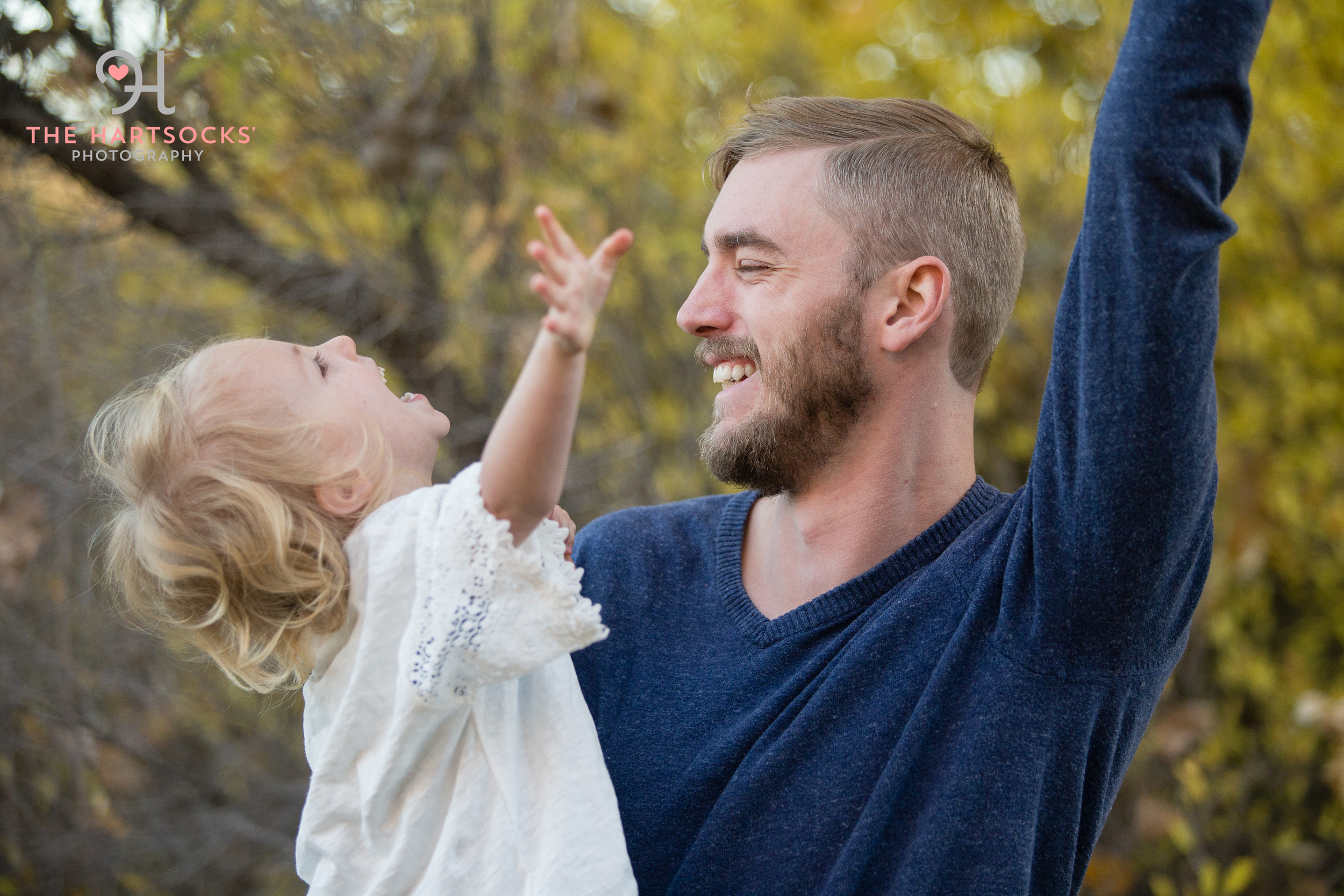 The Hartsocks Photography (4 of 29).jpg