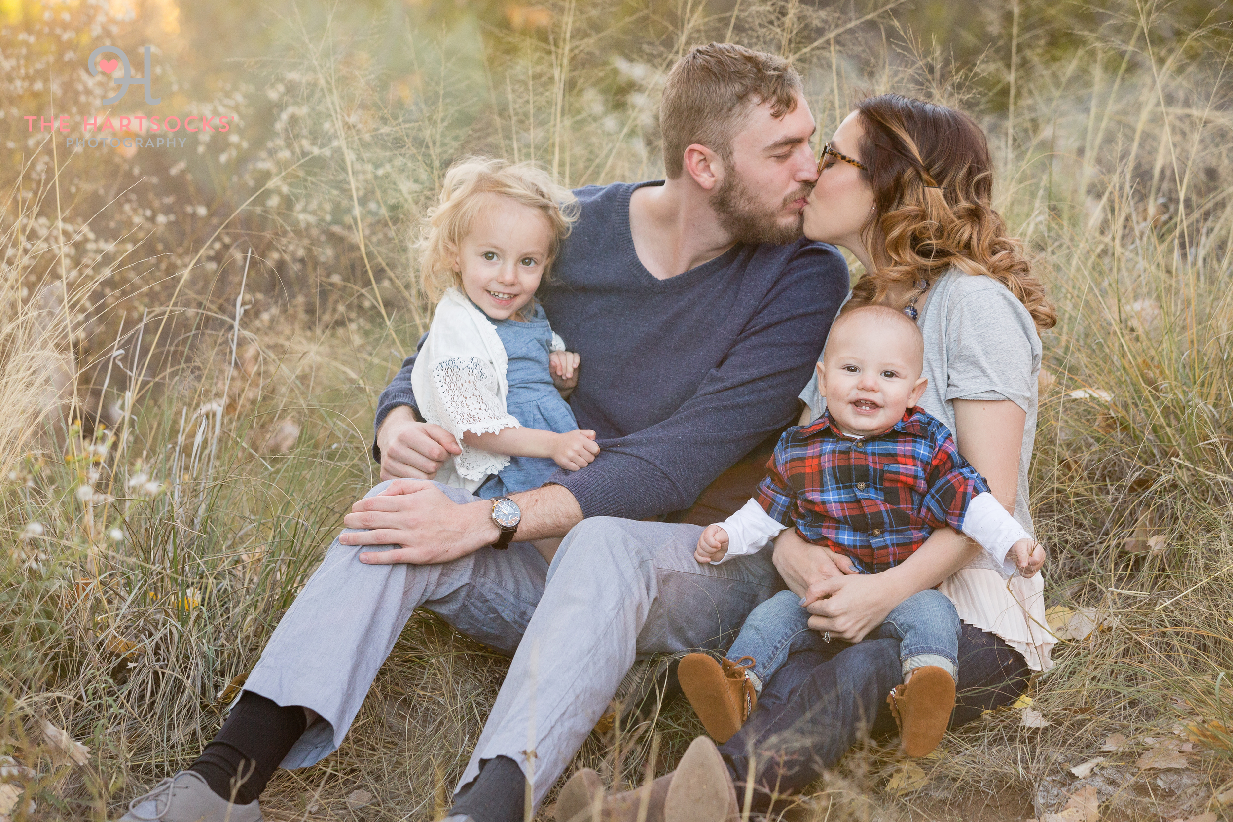 The Hartsocks Photography (6 of 29).jpg