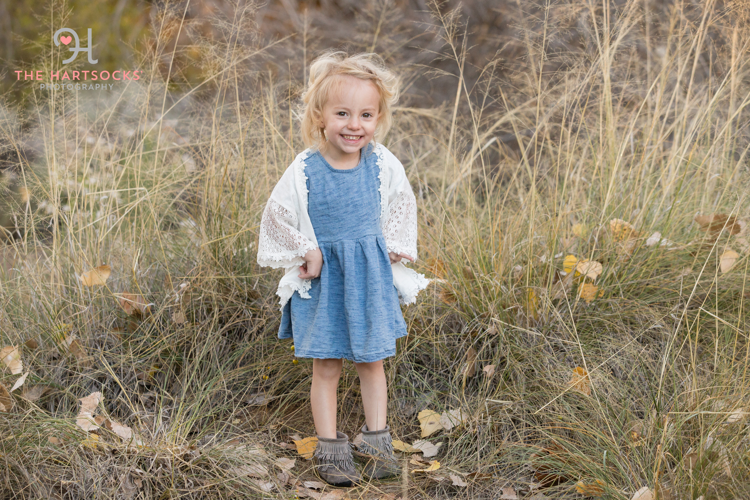 The Hartsocks Photography (7 of 29).jpg