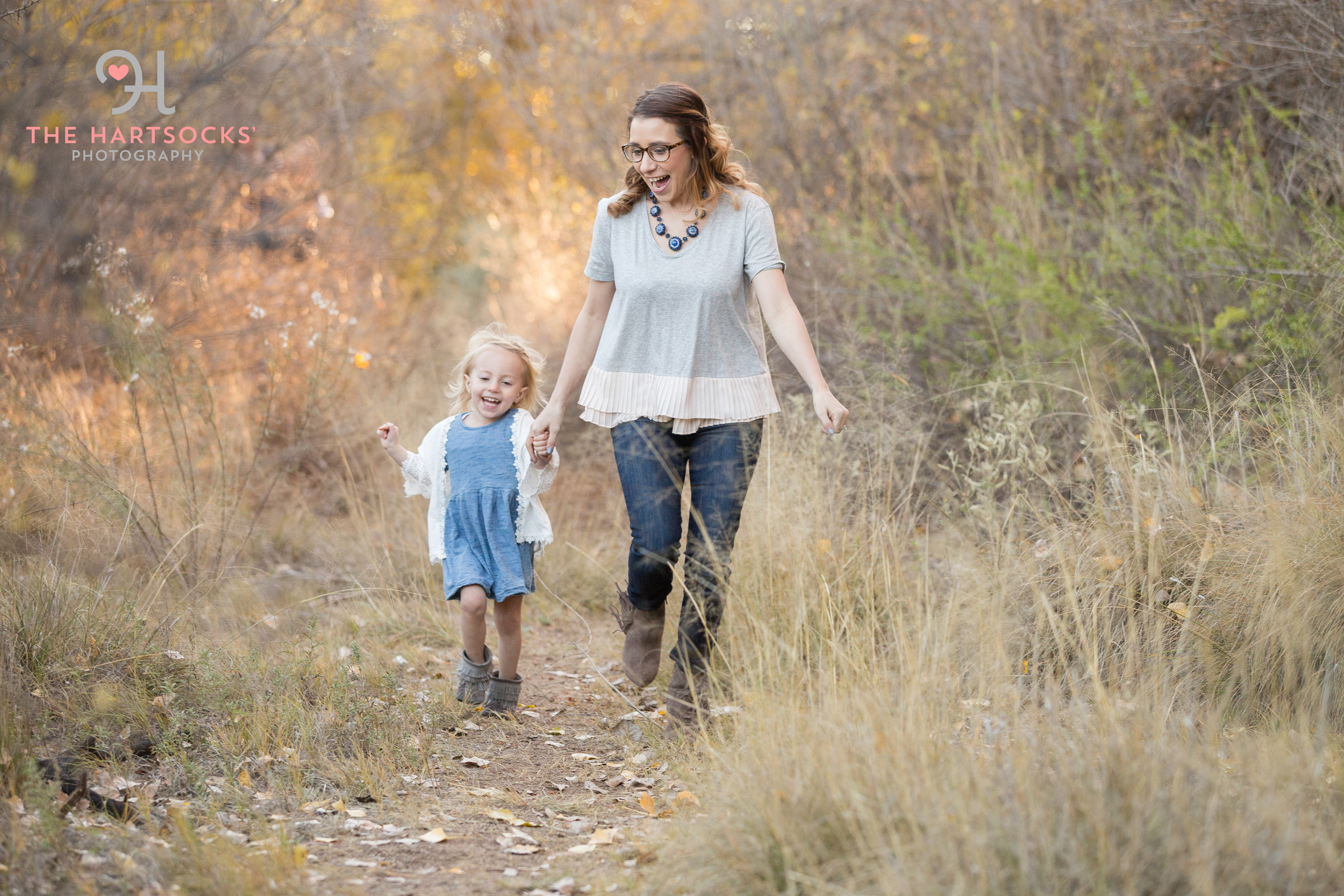 The Hartsocks Photography (8 of 29).jpg